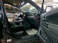 2019 Toyota Avanza 1.3L E AT 7-seater-11