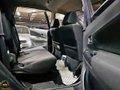 2019 Toyota Avanza 1.3L E AT 7-seater-12