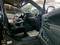 2019 Toyota Avanza 1.3L E AT 7-seater-13