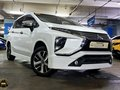 2019 Mitsubishi Xpander 1.5 GLS Sport AT 7-seater-0