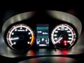 2019 Mitsubishi Xpander 1.5 GLS Sport AT 7-seater-1