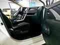 2019 Mitsubishi Xpander 1.5 GLS Sport AT 7-seater-3