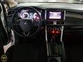 2019 Mitsubishi Xpander 1.5 GLS Sport AT 7-seater-4