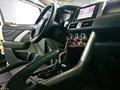 2019 Mitsubishi Xpander 1.5 GLS Sport AT 7-seater-5