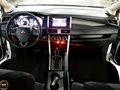 2019 Mitsubishi Xpander 1.5 GLS Sport AT 7-seater-6