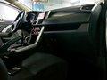 2019 Mitsubishi Xpander 1.5 GLS Sport AT 7-seater-10