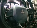 2019 Mitsubishi Xpander 1.5 GLS Sport AT 7-seater-11