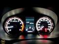 2019 Mitsubishi Xpander 1.5 GLS Sport AT 7-seater-12