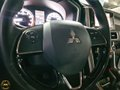 2019 Mitsubishi Xpander 1.5 GLS Sport AT 7-seater-13
