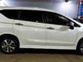 2019 Mitsubishi Xpander 1.5 GLS Sport AT 7-seater-17