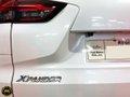 2019 Mitsubishi Xpander 1.5 GLS Sport AT 7-seater-18