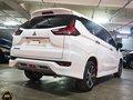 2019 Mitsubishi Xpander 1.5 GLS Sport AT 7-seater-20