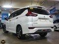 2019 Mitsubishi Xpander 1.5 GLS Sport AT 7-seater-21