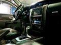 2019 Toyota Fortuner 2.4L 4X2 V DSL AT-2