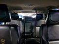 2019 Toyota Fortuner 2.4L 4X2 V DSL AT-3