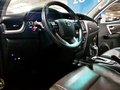 2019 Toyota Fortuner 2.4L 4X2 V DSL AT-7