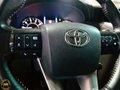 2019 Toyota Fortuner 2.4L 4X2 V DSL AT-8