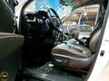 2019 Toyota Fortuner 2.4L 4X2 V DSL AT-9