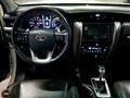2019 Toyota Fortuner 2.4L 4X2 V DSL AT-10