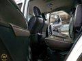 2019 Toyota Fortuner 2.4L 4X2 V DSL AT-12
