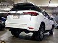 2019 Toyota Fortuner 2.4L 4X2 V DSL AT-16