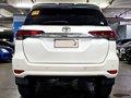 2019 Toyota Fortuner 2.4L 4X2 V DSL AT-17