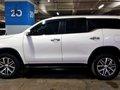 2019 Toyota Fortuner 2.4L 4X2 V DSL AT-19