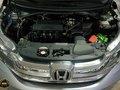 2017 Honda BRV 1.5L S i-VTEC AT - 7-seater-1