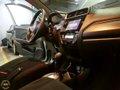2017 Honda BRV 1.5L S i-VTEC AT - 7-seater-2