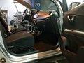 2017 Honda BRV 1.5L S i-VTEC AT - 7-seater-3
