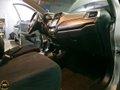 2017 Honda BRV 1.5L S i-VTEC AT - 7-seater-4