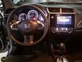 2017 Honda BRV 1.5L S i-VTEC AT - 7-seater-5
