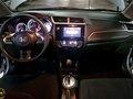 2017 Honda BRV 1.5L S i-VTEC AT - 7-seater-6