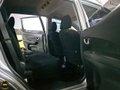 2017 Honda BRV 1.5L S i-VTEC AT - 7-seater-7