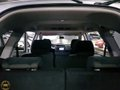 2017 Honda BRV 1.5L S i-VTEC AT - 7-seater-8