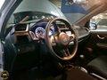 2017 Honda BRV 1.5L S i-VTEC AT - 7-seater-11
