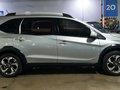 2017 Honda BRV 1.5L S i-VTEC AT - 7-seater-13
