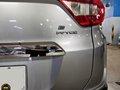 2017 Honda BRV 1.5L S i-VTEC AT - 7-seater-15