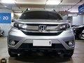 2017 Honda BRV 1.5L S i-VTEC AT - 7-seater-16