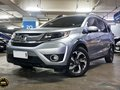 2017 Honda BRV 1.5L S i-VTEC AT - 7-seater-17