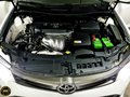2016 Toyota Camry 2.5L V AT-5