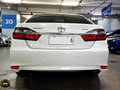 2016 Toyota Camry 2.5L V AT-15