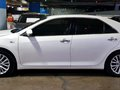 2016 Toyota Camry 2.5L V AT-18