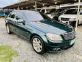 HOT!!! 2009 Mercedes-Benz C180 26,000 KMS ONLY at affordable price-0