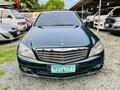 HOT!!! 2009 Mercedes-Benz C180 26,000 KMS ONLY at affordable price-1