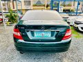 HOT!!! 2009 Mercedes-Benz C180 26,000 KMS ONLY at affordable price-5