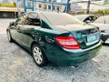 HOT!!! 2009 Mercedes-Benz C180 26,000 KMS ONLY at affordable price-4