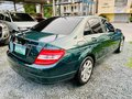 HOT!!! 2009 Mercedes-Benz C180 26,000 KMS ONLY at affordable price-6