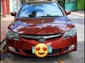 Selling Honda Civic 2008-4