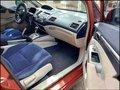 Selling Honda Civic 2008-0